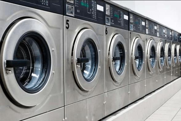 Como montar uma lavanderia – Descubra aqui !