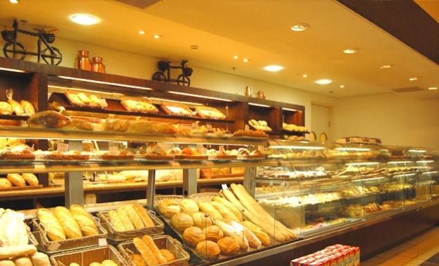 Como montar uma padaria – Veja aqui dicas importantes