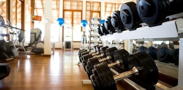 Como montar uma academia – Veja aqui as melhores dicas