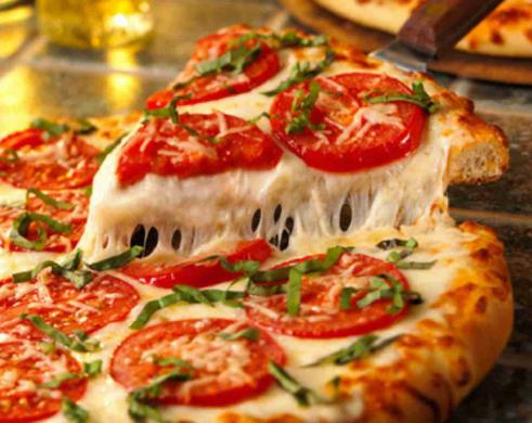 Como montar uma pizzaria – Veja aqui as melhores dicas