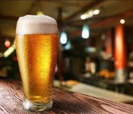 Como vender cerveja na rua
