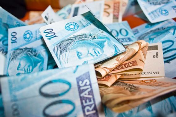 7 Ideias para ganhar dinheiro à noite