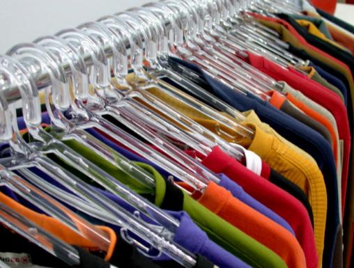 Revender roupas em consignação: Quero começar, como faço?