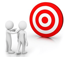 5 dicas para conquistar metas