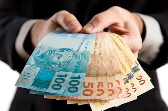 6 passos para mudar a sua vida financeira