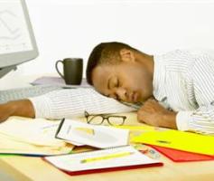 7 dicas para dormi melhor