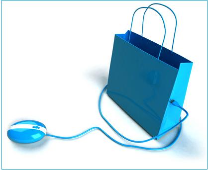 7 dicas para promover o seu produto na internet