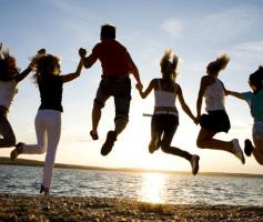 Como fazer amigos e influenciar pessoas – Parte 2