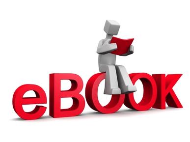 Como fazer um e-book para vender