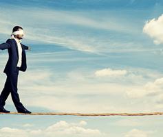 Como ter auto confiança e ser bem sucedido