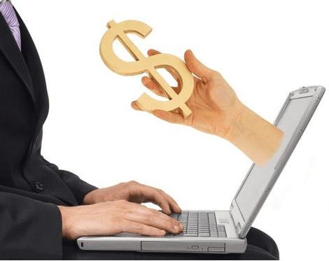 Como trabalhar na internet – Empreendedorismo digital