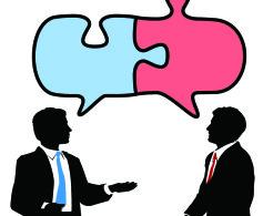 Como vencer as objeções do cliente