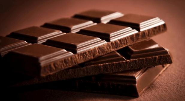 Como vender chocolate investindo muito pouco