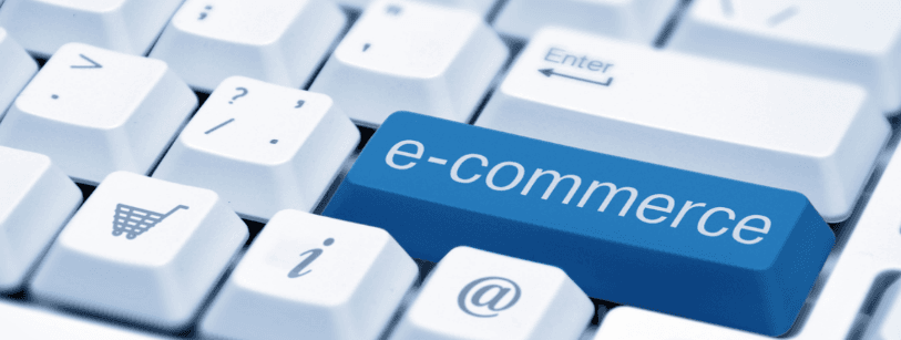O Que é o E-Commerce?