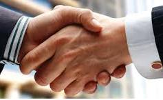 Persuasão e vendas – 3 perguntas poderosas e de alto impacto