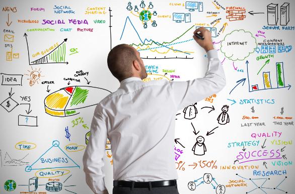 Qualidades do empreendedor de sucesso