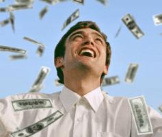Trabalhe 4 horas por semana e fique rico