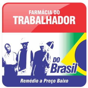 Como Abrir Uma Franquia Farmácia do Trabalhador do Brasil