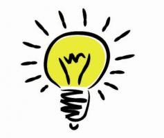 Como saber se a minha ideia de negócio é realmente boa ?