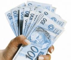 6 Dicas para sobrar mais dinheiro no final do mês