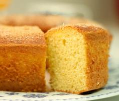 4 dicas para vender bolo caseiro e ter resultados