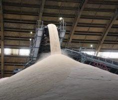 Comprar Açúcar Direto de Fábrica com o Melhor Preço!