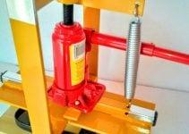 REVELADO : Pequenas Máquinas para Fabricar Produtos
