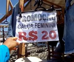 Mais de R$ 300 mil Reais Vendendo Calças – Descubra Aqui o Segredo !