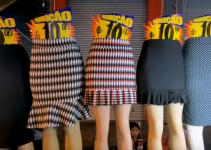 Revender roupas – Veja aqui um Fabricante de Roupas no brás