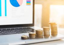 7 Produtos para Revenda que dão dinheiro (Investindo Pouco)