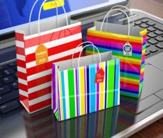 7 Melhores produtos para vender na internet