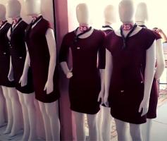 Como Comprar Vestidos Baratos