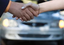 A Verdade sobre financiar carros com score baixo